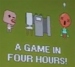 4-hour-game