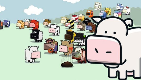 Cow_Clicker_Stampede