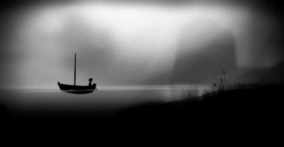 Limbo-Game-Review