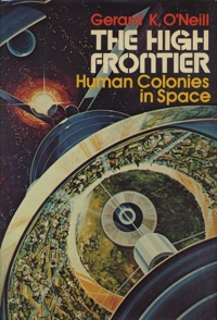 The_High_Frontier_cover