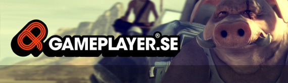 gameplayer-topp