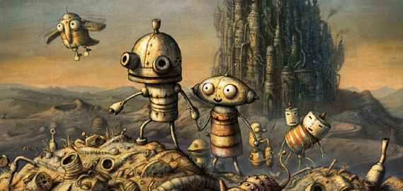 machinarium_head
