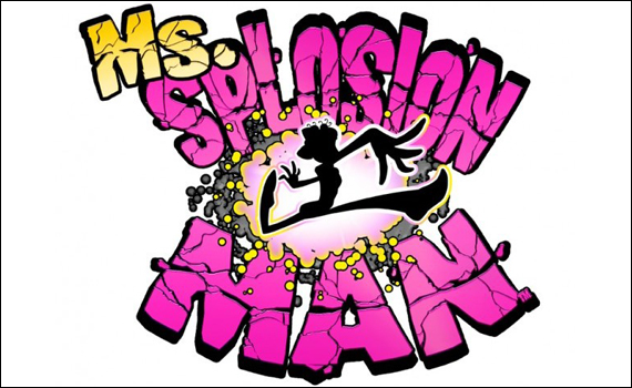 ms-splosion-man-artwork
