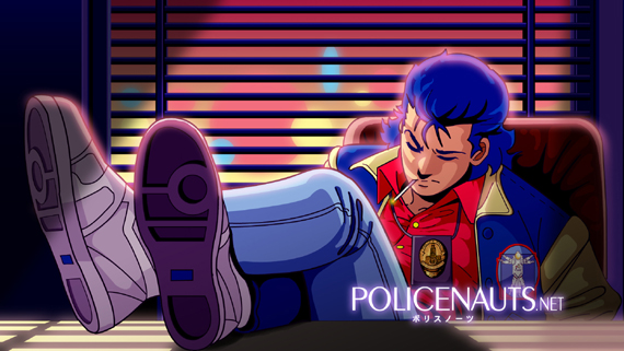 policenauts_wp_header