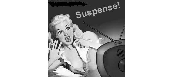 suspense_woman_small